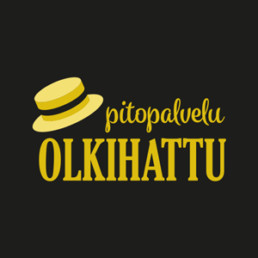 pitopalvelu_olkihattu_logo